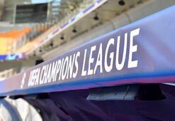 Son dakika haberi   Başakşehir - PSG maçı öncesi Pascal konuştu