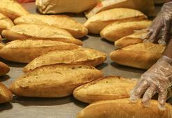 Türkiye Fırıncılar Federasyonu Başkanından ekmekte fiyat artışı açıklaması