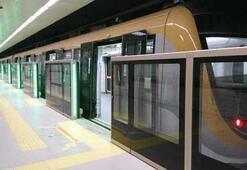 Mecidiyeköy-Mahmutbey metrosu açıldı