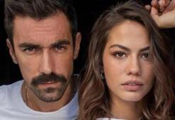 Doğduğun Ev Kaderindir 17. yeni bölümde Zeynep, Mehdiden boşanma kararı alıyor