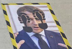 Son dakika haberleri   Fransız basını: Kriz alevlendi