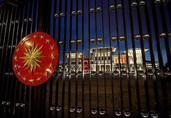 İletişim Başkanlığı duyurdu: 29 Ekim Cumhuriyet Bayramı programı belli oldu