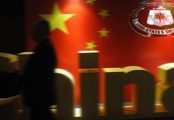 ABDde 8 kişi, Çin için ajanlık yapmakla suçlandı