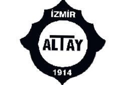 Altay'da kupa heyecanı