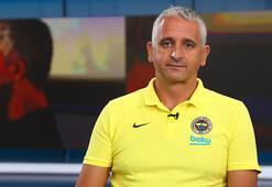 Fenerbahçe Beko Başantrenörü Kokoskova 5000 avro para cezası
