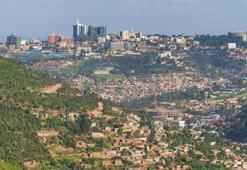 Ruandada 5 bin kişilik toplu mezar bulundu