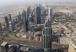ABDnin Dubai Büyükelçiliği vatandaşlarını olası terör saldırılarına karşı uyardı