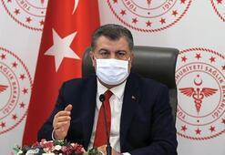 Her 10 vakadan 4'ü İstanbul'da
