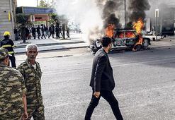 Ermeni vahşeti: Misket bombası