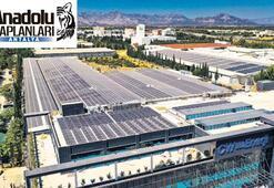 Güneş enerjisini yaygınlaştıracak