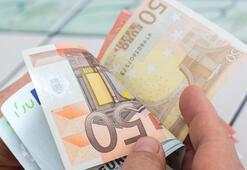 ABden asgari ücret yönetmeliği teklifi