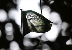 Suudi Arabistanın bütçesi 49,2 milyar dolar açık verdi