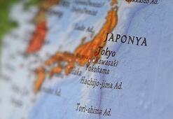 Japonyada demir yolu şirketleri gelir kayıplarını açıkladı