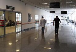 Son dakika: Bakan Koca müjdeyi verdi 12 bin sağlık personeli alınacak