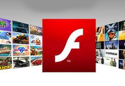 Microsoft Flash Playerdan desteğini çekiyor