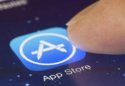 App Storea Starlink uygulaması geldi
