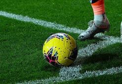 TFF 1. Ligde 8. haftanın perdesi açılıyor