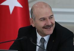 Son dakika I İçişleri Bakanından 29 Ekim açıklaması: Kararlıyız