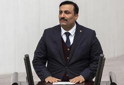 AK Parti İzmir Milletvekili Cemal Bekleden 29 Ekim mesajı