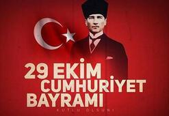 29 Ekim fotoğrafları, mesajları, görselleri ve sözleri 29 Ekim Cumhuriyet Bayramı resimli sözleri ve mesajları için TIKLA