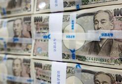 Japonya büyüme ve enflasyon beklentilerini düşürdü