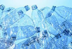 Kullandığımız plastik malzemeler sağlığımızı nasıl etkiliyor