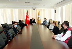 Trakya Üniversitesinde Rumen Dili ve Edebiyatı bölümü açılacak