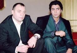 Flaş iddia: Polat Alemdar, EDHOya mı katılıyor