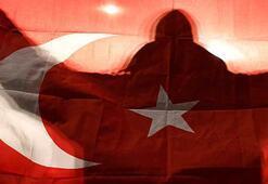 Son dakika... Fransadaki bıçaklı saldırıya Türkiyeden kınama