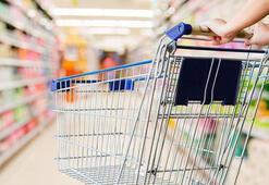 Fransız markaları ve malları listesinde neler var Fransız ürünleri neden boykot ediliyor