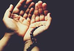 Şifa duası Arapça - Türkçe dinle | Şifa duası oku: Diyanetin hastalar için yayımladığı şifa duası