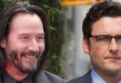 Toby Leonard Moore: Keanu Reeves hakkında duyduklarınız gerçek