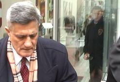 Enver Altaylı'dan 'FETÖnün gayrimeşru işler imamına' Kozinoğlu'nun durdurulması mesajı