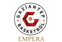 Son dakika | Gaziantep Basketbolun adı değişti