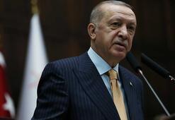 Cumhurbaşkanı Erdoğandan Putine Karabağ teklifi