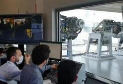 Yerli uçak motoru AKINCI ve Bayraktar TB3e güç verecek