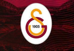 Son dakika - Galatasarayda 1 futbolcunun koronavirüs testi pozitif çıktı