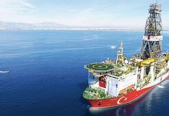 Son dakika: Karadeniz'de yol haritası netleşmeye başladı: Sekiz yılda 40 gaz kuyusu