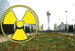 Kazakistanda 10 bin 434 ton uranyum üretildi