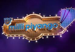 Milli Piyango sonuçları   29 Ekim Milli Piyango Online bilet sorgulama