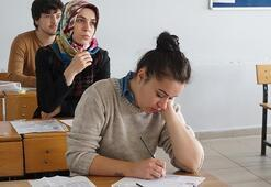 2020 KPSS önlisans sınav sonuçları ne zaman açıklanacak ÖSYM tarihi duyurdu
