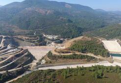 Girme Barajı, Türkiye ekonomisine her yıl 32,3 milyon lira kazandıracak
