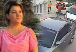 Kocasının otomobiline doğum günü hediyesi diyerek uyuşturucu koydu