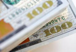 ABD ekonomisine 8 milyar dolarlık Cadılar Bayramı katkısı