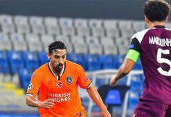 Son dakika | UEFAdan kötü haber Süper Lig şampiyonu...