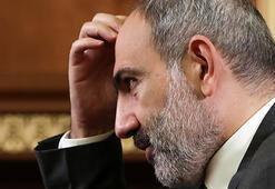 Rus uzmanlar açıkladı: Ermenistanın kirli planı gözler önüne serildi
