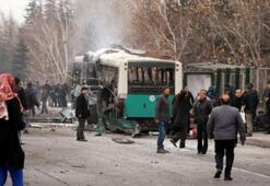 Son dakika... Kayseride 15 askerin şehit olduğu saldırıyla ilgili 3 şüpheli gözaltında