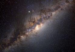 Şimdiye kadarki en küçük serseri gezegen keşfedildi
