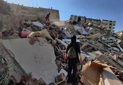 Egede deprem Uzmanlardan son dakika yorumları