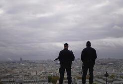 Fransada Nicedeki saldırıyla ilgili ikinci kişi gözaltına alındı